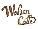 Wolsen Caffe Logo