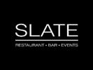 Slate NY Logo