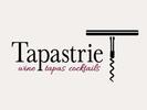 Tapastrie Logo