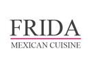 Frida Restaurant Americana Logo