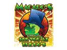 Macado's Logo