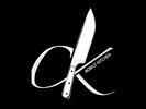 CK Mobile Kitchen Logo