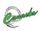 Canasta Kitchen Logo