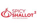 Spicy Shallot 2 Logo