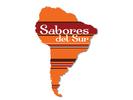 Sabores del Sur Logo