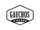 Gauchos Village Brazilian Steakhouse Logo