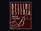 Bellini Osteria Logo