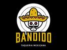 Bandido Taqueria Mexicana Logo