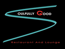 Soulfully Good Logo