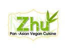 Zhu Logo