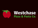 Westchase Pizza & Pasta Co Logo