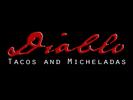 Diablo Taco Logo