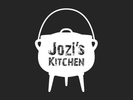 Jozi's Kitchen & Shebeen Logo