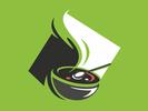 Brazilian Bowl Logo