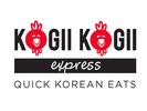 Kogii Kogii Express Logo