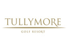 Tullymore Golf Resort Logo