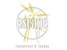 Escape Latino Corp Logo