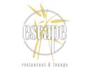 Escape Latino Corp Logo
