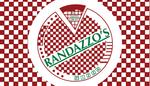 Randazzo's Logo