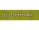 Sushi Hai Logo