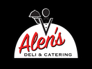 Alen's Deli and Catering Logo