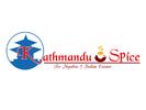 Kathmandu Spice Logo