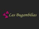 Las Bugambilias Logo