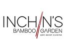 Inchin's Bamboo Garden Logo