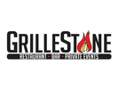 Grillestone Logo