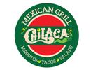 Chilaca Mexican Grill Logo