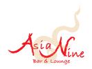 Asia Nine II Logo
