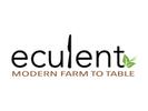 eculent Logo