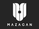 Mazagan Restaurant Logo