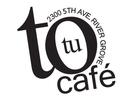 ToTu Cafe Logo