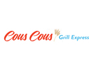 Couscous Grill Express Logo