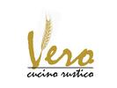 Vero Cucino Rustico Logo