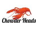 Chowder Heads Logo