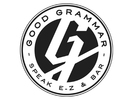 Good Grammar Logo