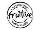 Fruitive Logo