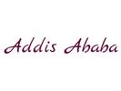 Addis Ababa Ethiopian Logo