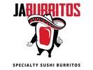 Jaburritos Logo