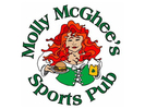 Molly McGhees Logo