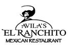 Avila's El Ranchito Logo