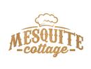 Mesquite Cottage Logo