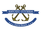 Historic Dockers Logo