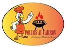 Pollos Al Carbon Logo