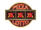 Pizza Lotto Logo