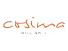 Cosima Logo