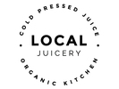 Local Juicery Logo