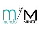 Mundo at Mingo Kitchen & Lounge Logo